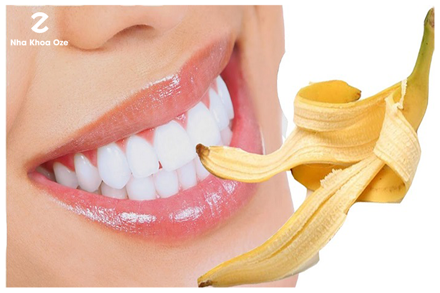 Bàn chải sách khuẩn sẽ đảm bảo được răng miệng luôn an toàn