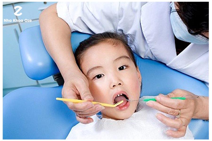Viêm quanh răng là bệnh lý nha khoa khá phổ biến hiện nay
