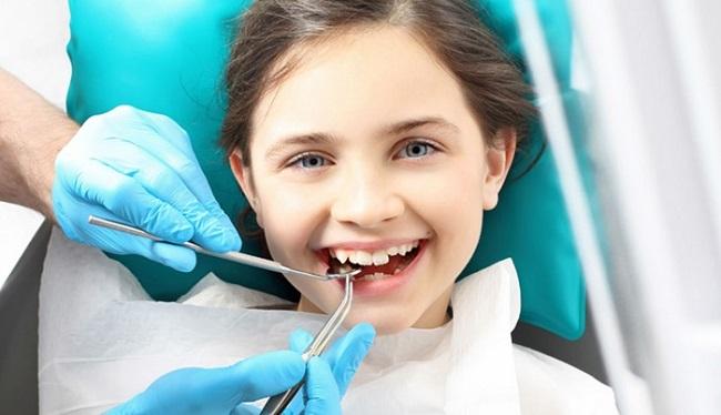 Nha khoa chất lượng sẽ có chi phí niềng răng phù hợp
