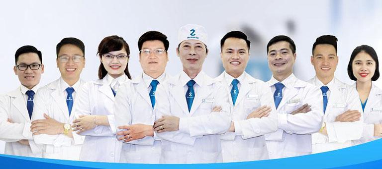 Nha Khoa Oze - sự lựa chọn hàng đầu loại bỏ dứt điểm các triệu chứng về mòn cổ răng
