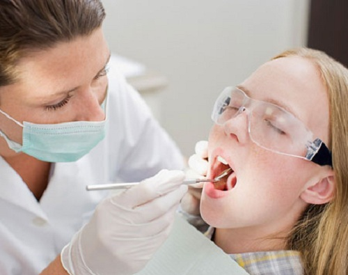 Nhổ răng khôn ở đâu tốt nhất