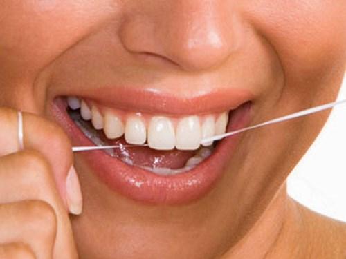 Ung thư răng chữa được không