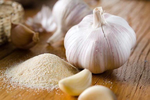 Với 2 nguyên liệu có sẵn trong bếp bạn đã có một công thức chữa đau răng tại nhà